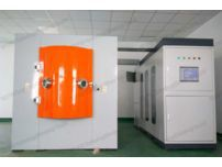Cutting Tools Multi-arc Ion Vacuum Coating Machine
